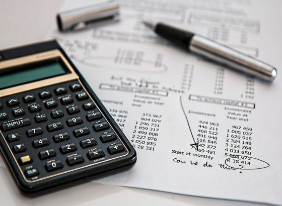 impuestos paga un autonomo