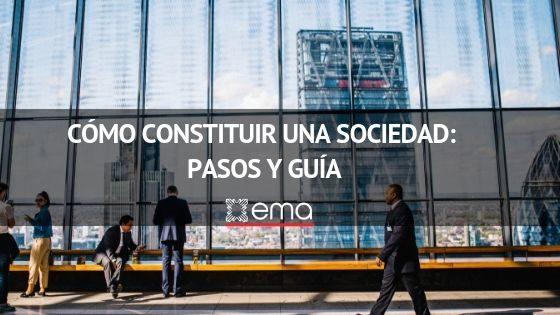 constituir-sociedad