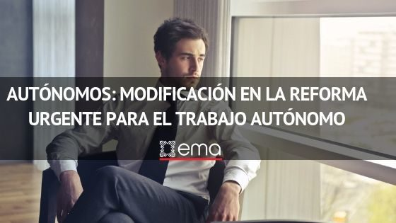 modificacion-reforma-trabajo-autonomo