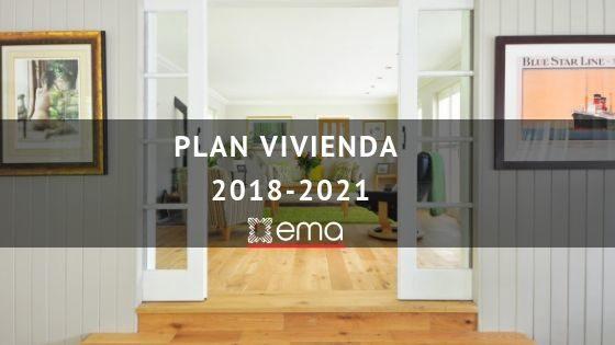 plan-vivienda-portada