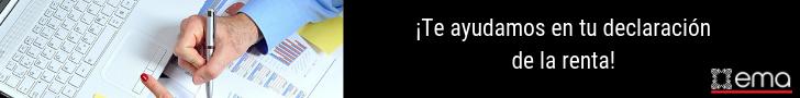 banner-declaracion-de-la-renta