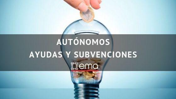 portada-autonomo-subvenciones