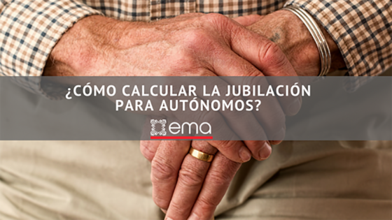 como-calcular-pension-autonomos