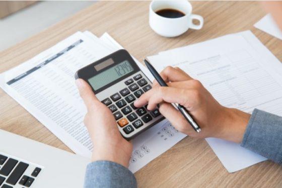 impuesto-donaciones