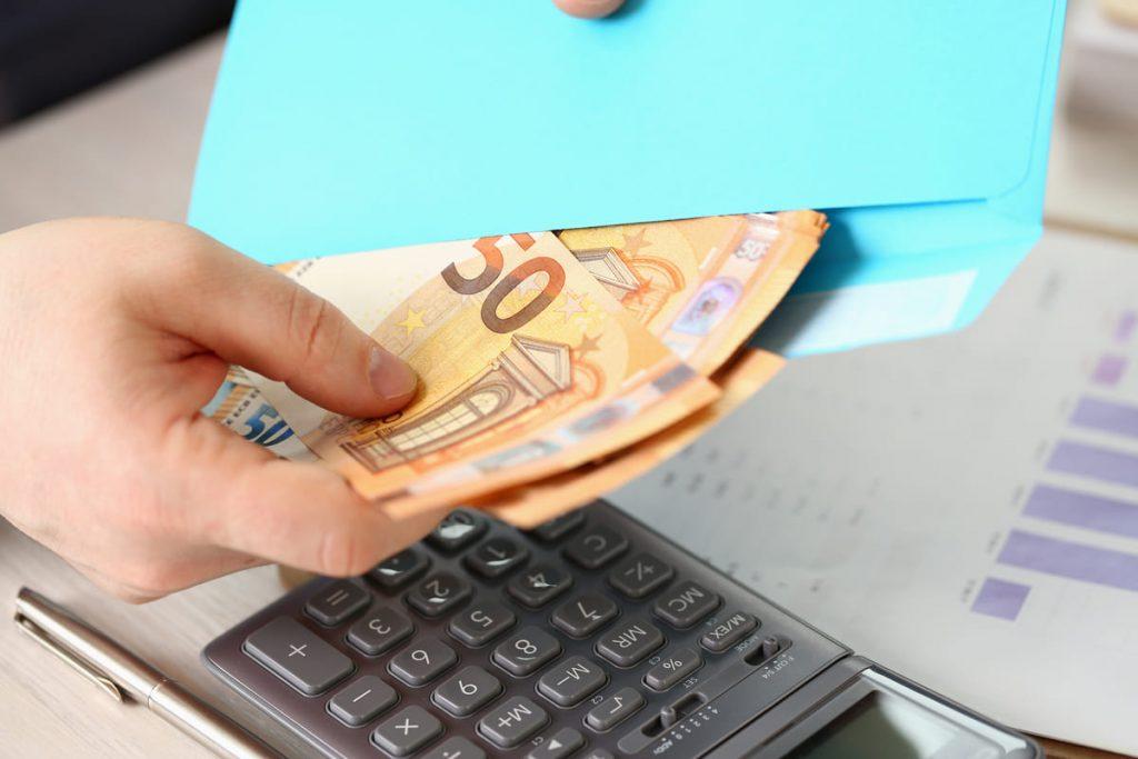 conoce todo sobre el impuesto de donaciones en madrid