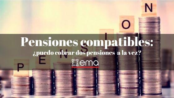 portada-pensiones-compatibles