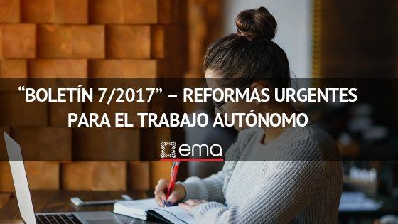 reformas-trabajo-autonomo